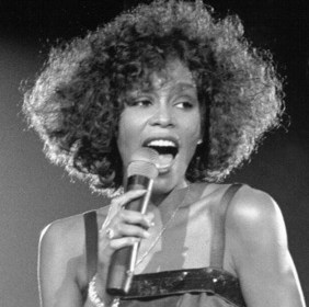 whitney-houston-thumb