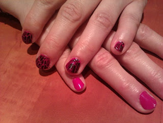 mosaic-nails