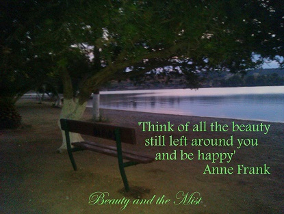 the-beauty-around-you