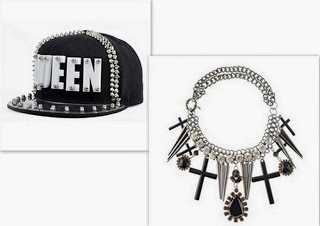 rock-cap-bracelet