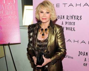 joan-rivers-photos-gallery-gty-63524