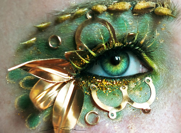 make-up-art-svenja-schmitt-5