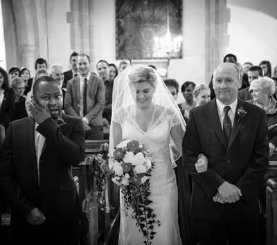 rutland-wedding-photographers-2