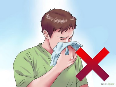 670px-Clear-a-Stuffy-Nose-Step-1-Version-3