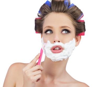 woman%2Bshave.jpg
