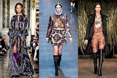 gypsy-fashion.jpg