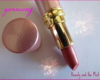 lipstick%2Bgiveaway.jpg