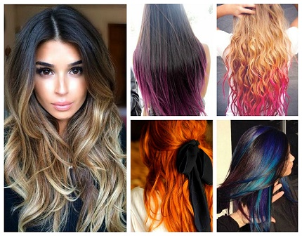 hair%2Bcolor%2Btrends.jpg