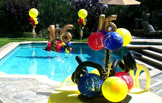 sweet16-pool-party