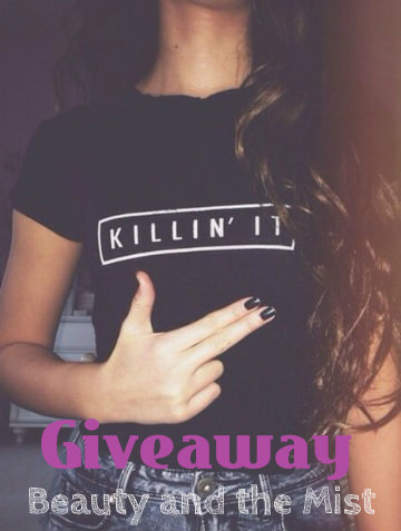 t-shirt-giveaway