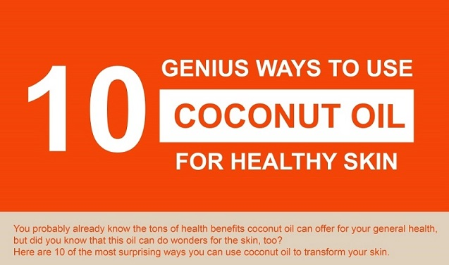 10-genius-ways-to-use-coconut-oil-for-healthy-skin-1