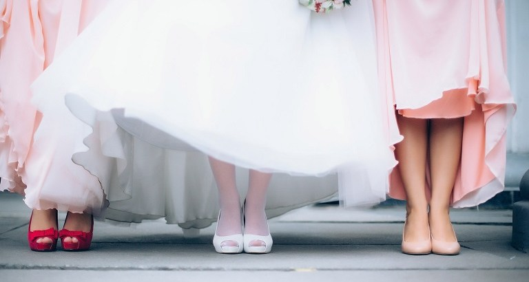 Wedding Warning 4 Ways To Keep Your Guests Safe On Your Special Day