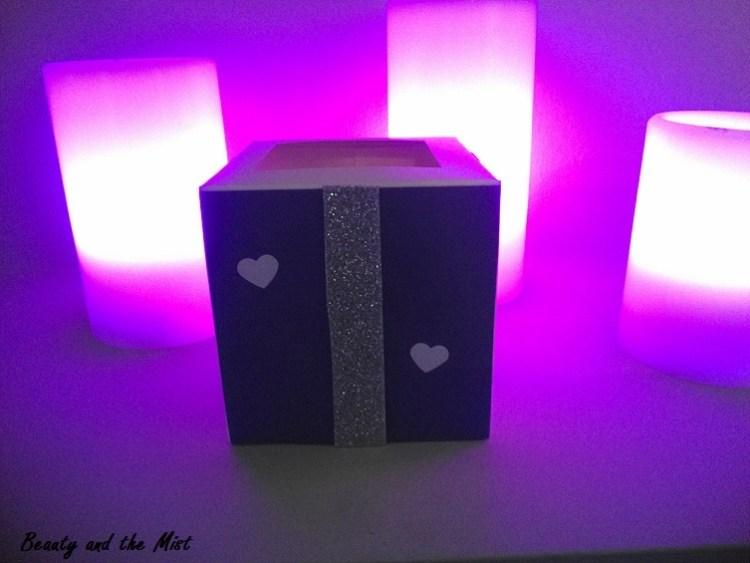 diy-box