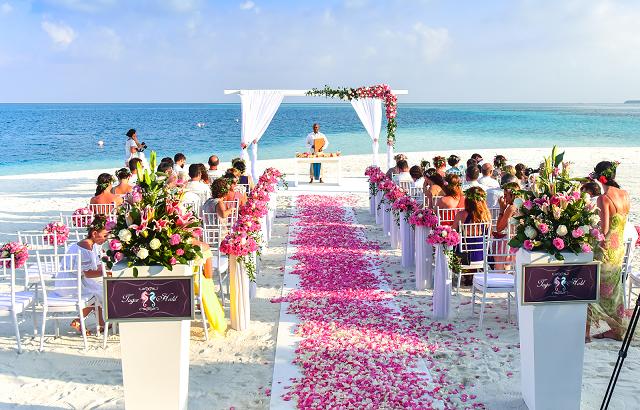 alfresco-wedding