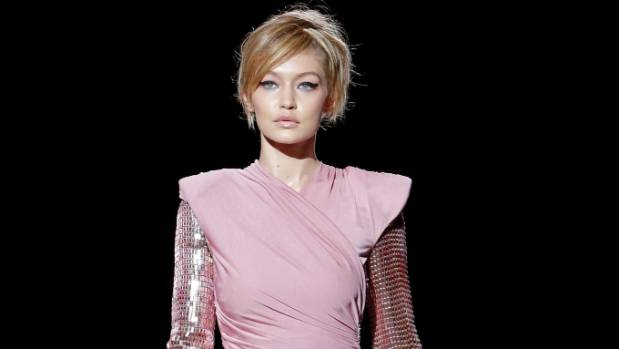 big-shoulders-fashion