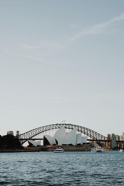 chris-fuller-sydney-landmarks