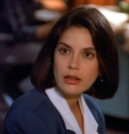 lois-lane-hair-teri-hatcher