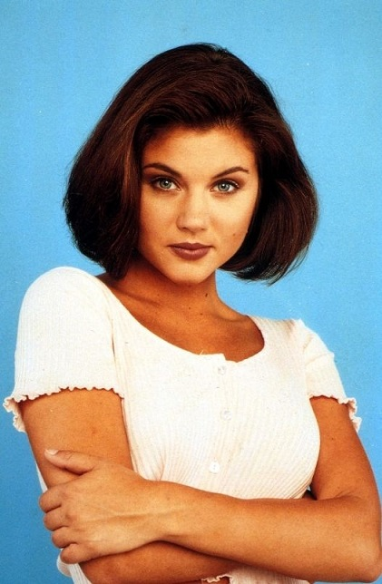 tiffany-amber-thiessen