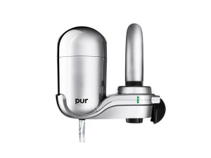 PUR Advanced- Chrome