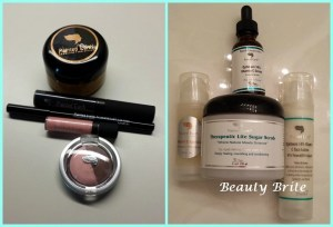 Painted Earth Skin Care