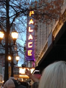 Prince Concert March 2015-1