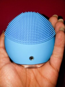 Foreo review