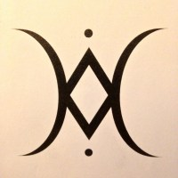 Wendy Mignot Logo-my pic