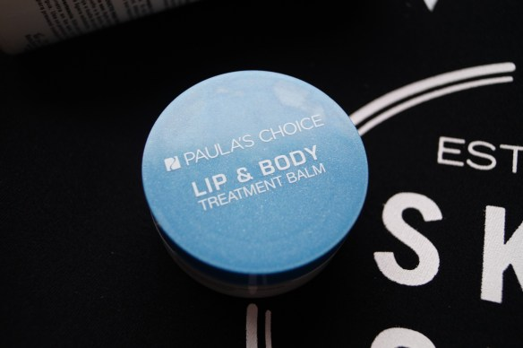 Paula's Choice Lip and Body Balm