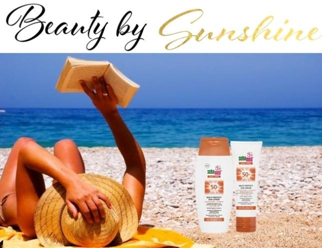 SebaMed-Plaja-SPF-50-beautybysunshinecom-Protectie-solara-ridicata