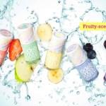 Models Own Fruit Pastels