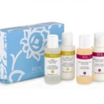 Ren Body Gift Set £15