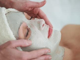 Omorovicza Treatments Liberty