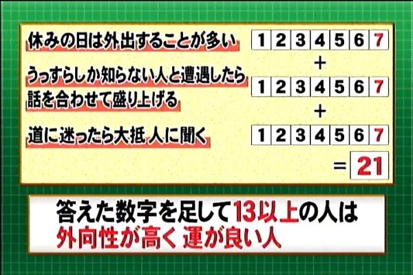 チェック1-1