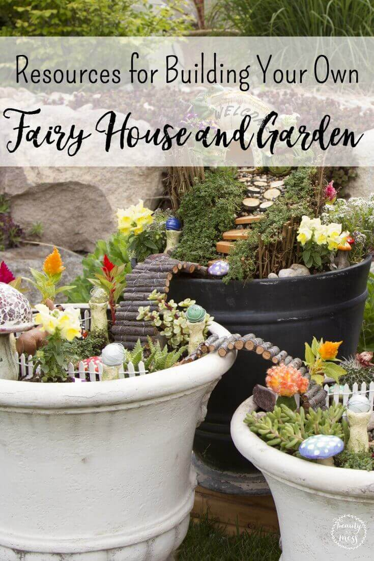 Fullsize Of Make Your Own Fairy Garden