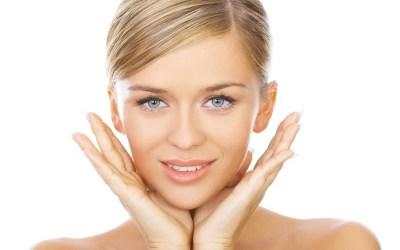 5 Simple Ways to Brighten Your Skin Tone