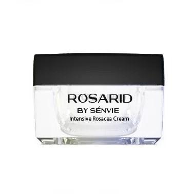 rosarid