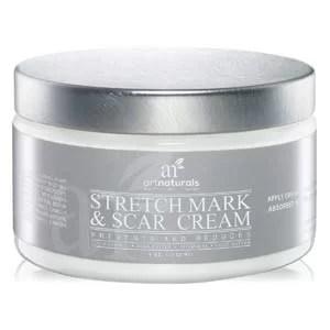 ArtNaturals® Stretch Mark & Scar Removal Cream