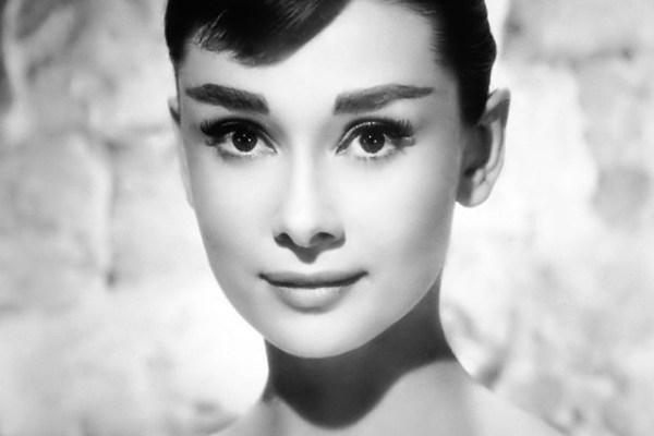 sopracciglia-Audrey-brows-e1318389946634
