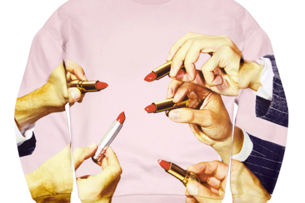 rossetto-cover-MSGM