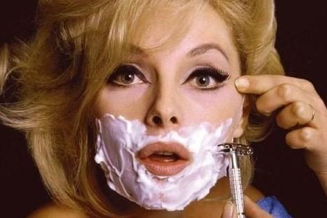 barba-donna (2)