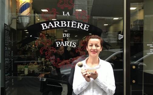 barbiere_sarah-daniel-hamizi-est-la-seule-femme-barbiere-en-france