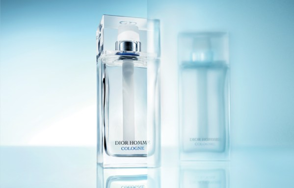 dior_homme_cologne-cover