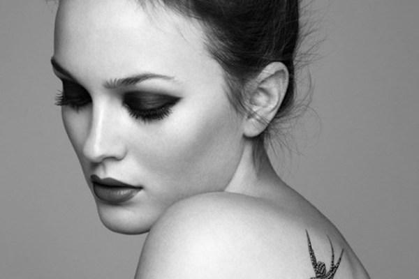 tatuaggio-cover