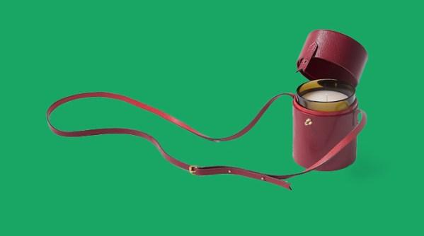 cire-trudon-cover