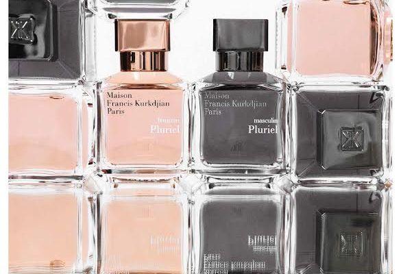 profumo-pluriel