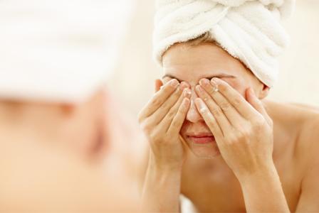 detergenti-viso-cover