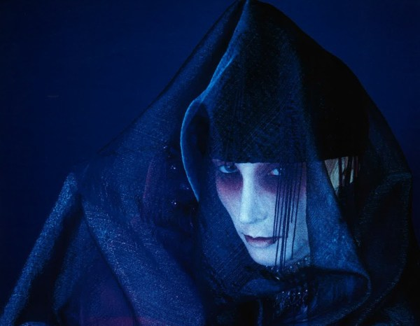 halloween-Datura-Noir-serge-lutens-cover