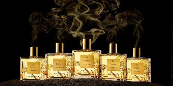 La Fumée Maroc-Miller-Harris-profumo-cover