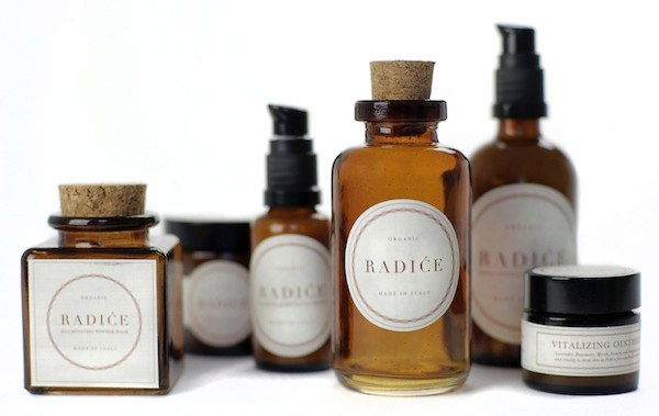 bio-beauty-Radice- Apothecary-Still