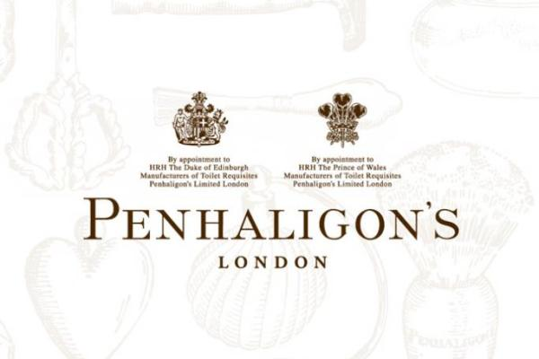 penhaligons-intro